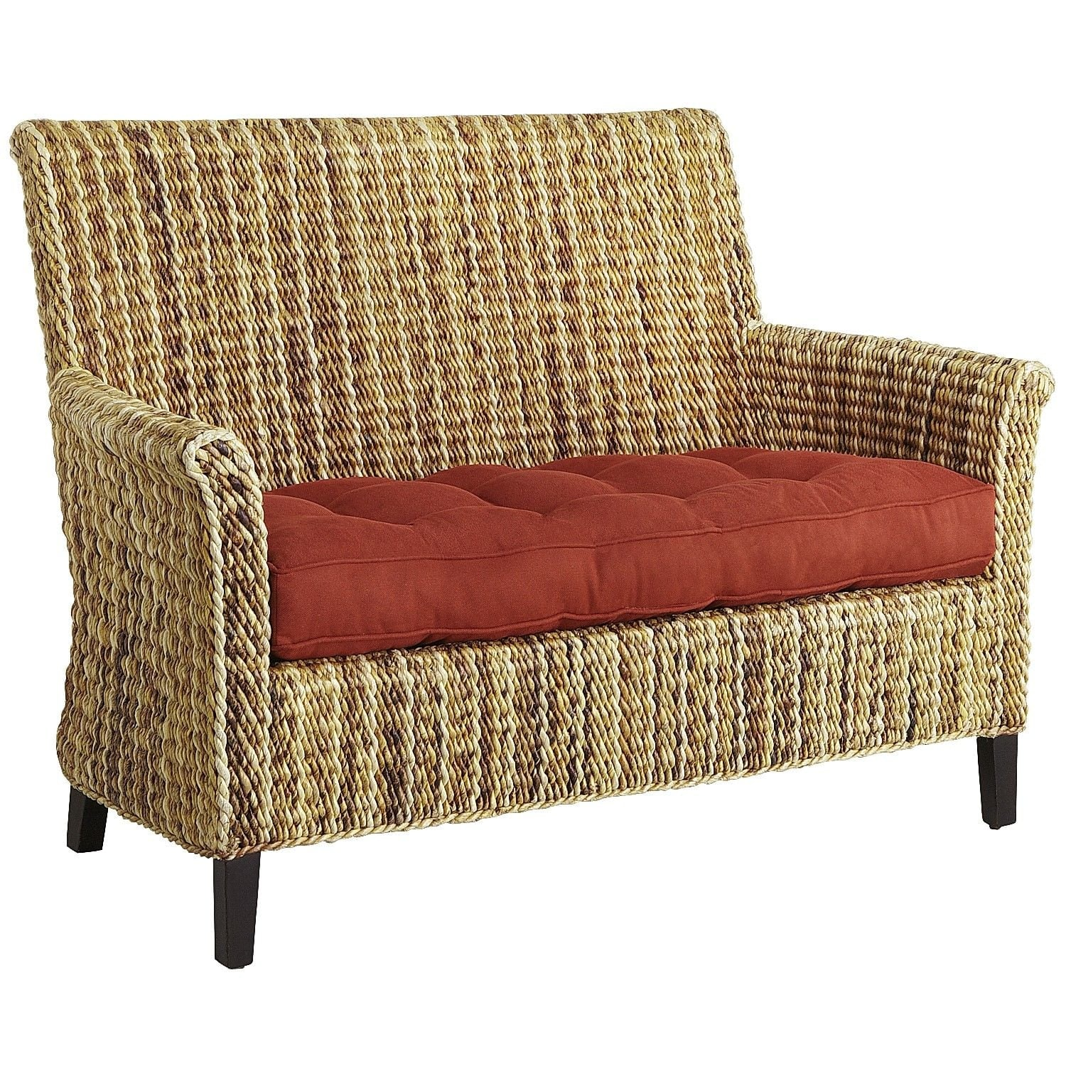 Pier One Wicker Furniture | Peir One Furniture | Patio Furniture Pier One
