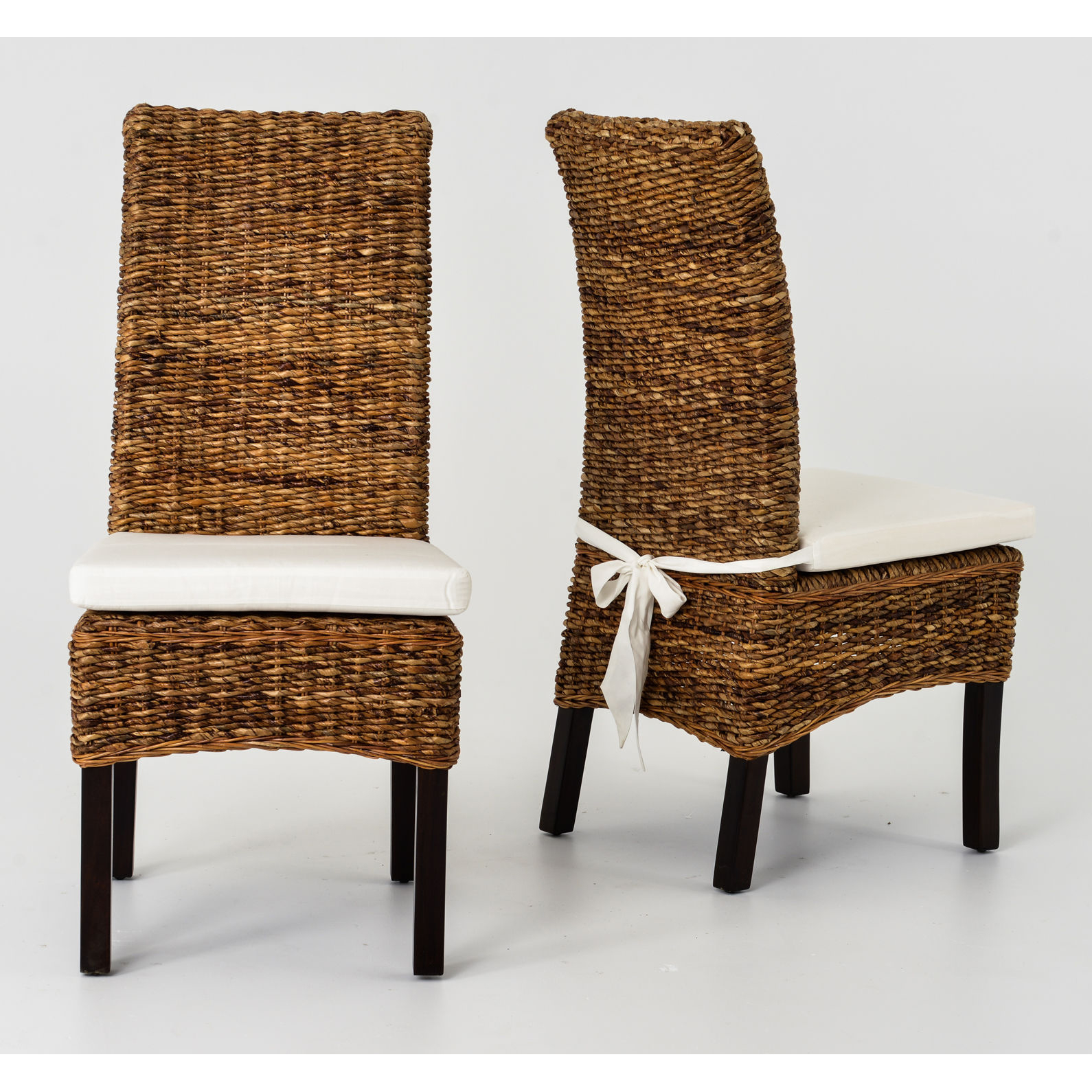 Pier One Wicker Furniture | Pier 1 Imports Chairs | Pier 1 Wicker Furniture