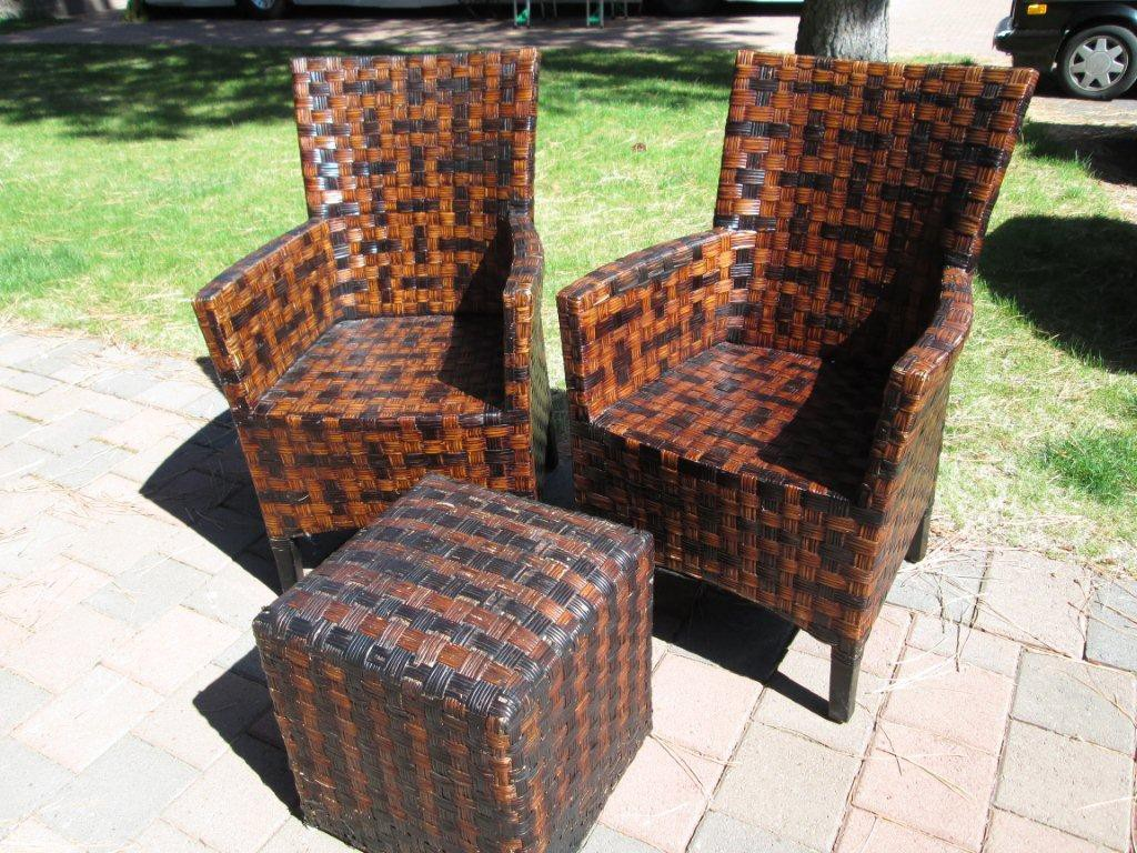 Pier One Wicker Furniture | Pier 1 Imports Chairs | Pier One Wicker Chair