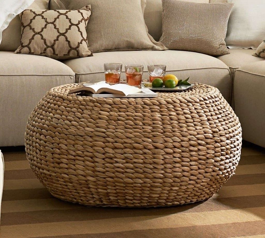 Pier One Wicker Furniture | Pier 1 Outdoor Chairs | Pier One Outdoor Tables