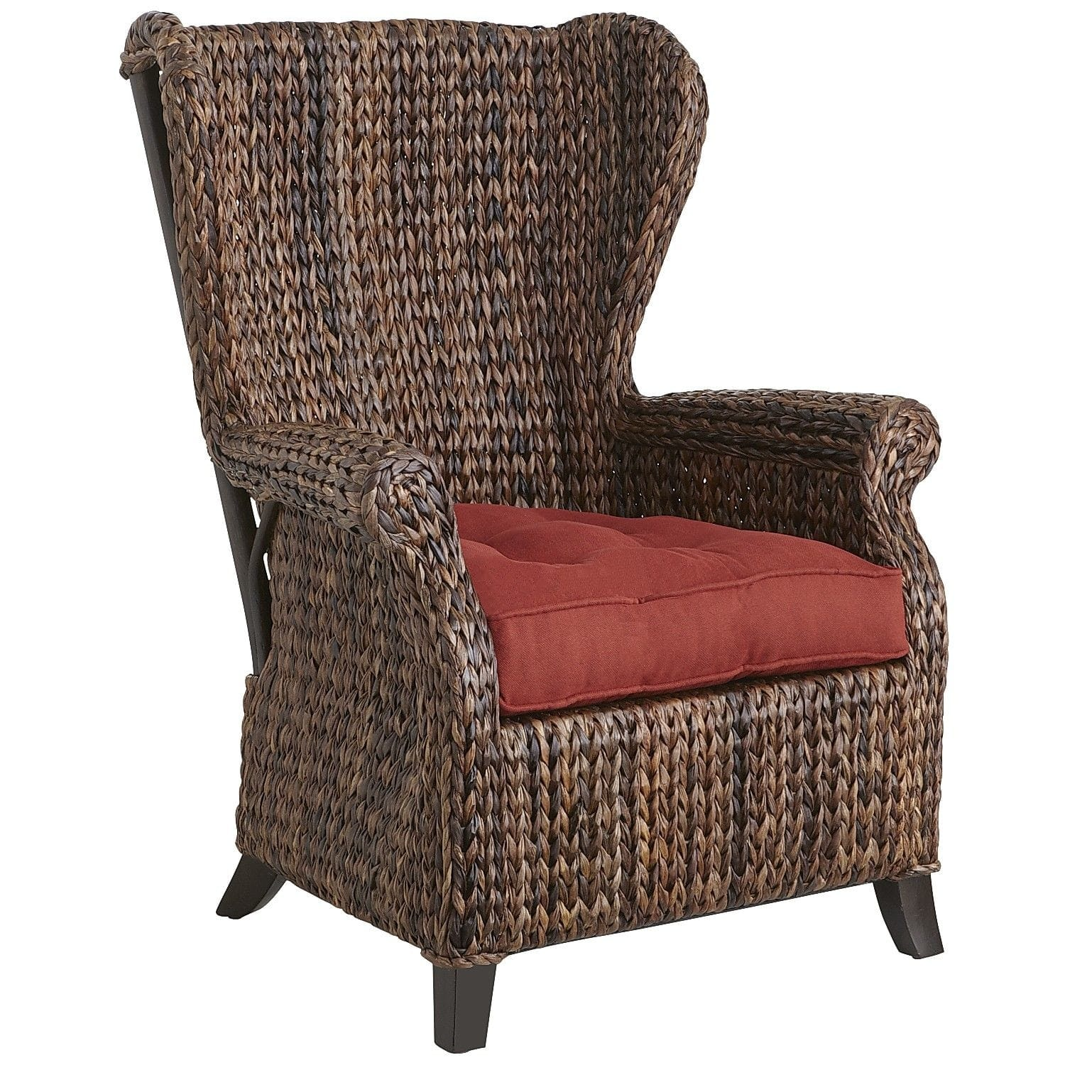 Pier One Wicker Furniture | Pier One Bistro Set | Wicker Chairs Pier One