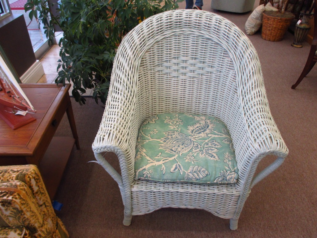 Pier One Wicker Furniture | Pier One Furniture Chairs | Rattan Chair Cushions