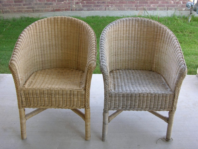 Pier One Wicker Furniture | Pier One Imports Patio Furniture | Patio Furniture Pier 1