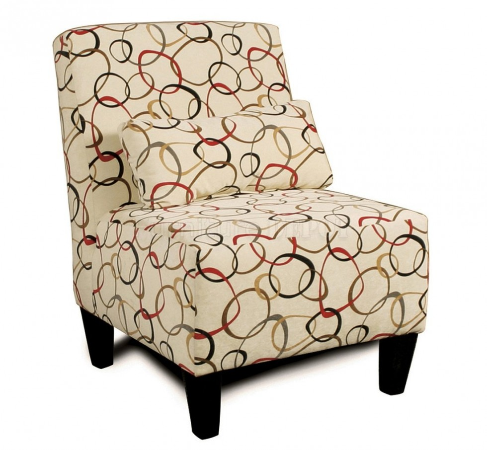 Pier One Wicker Furniture | Pier One Imports Patio Furniture | Pier One Catalog Furniture