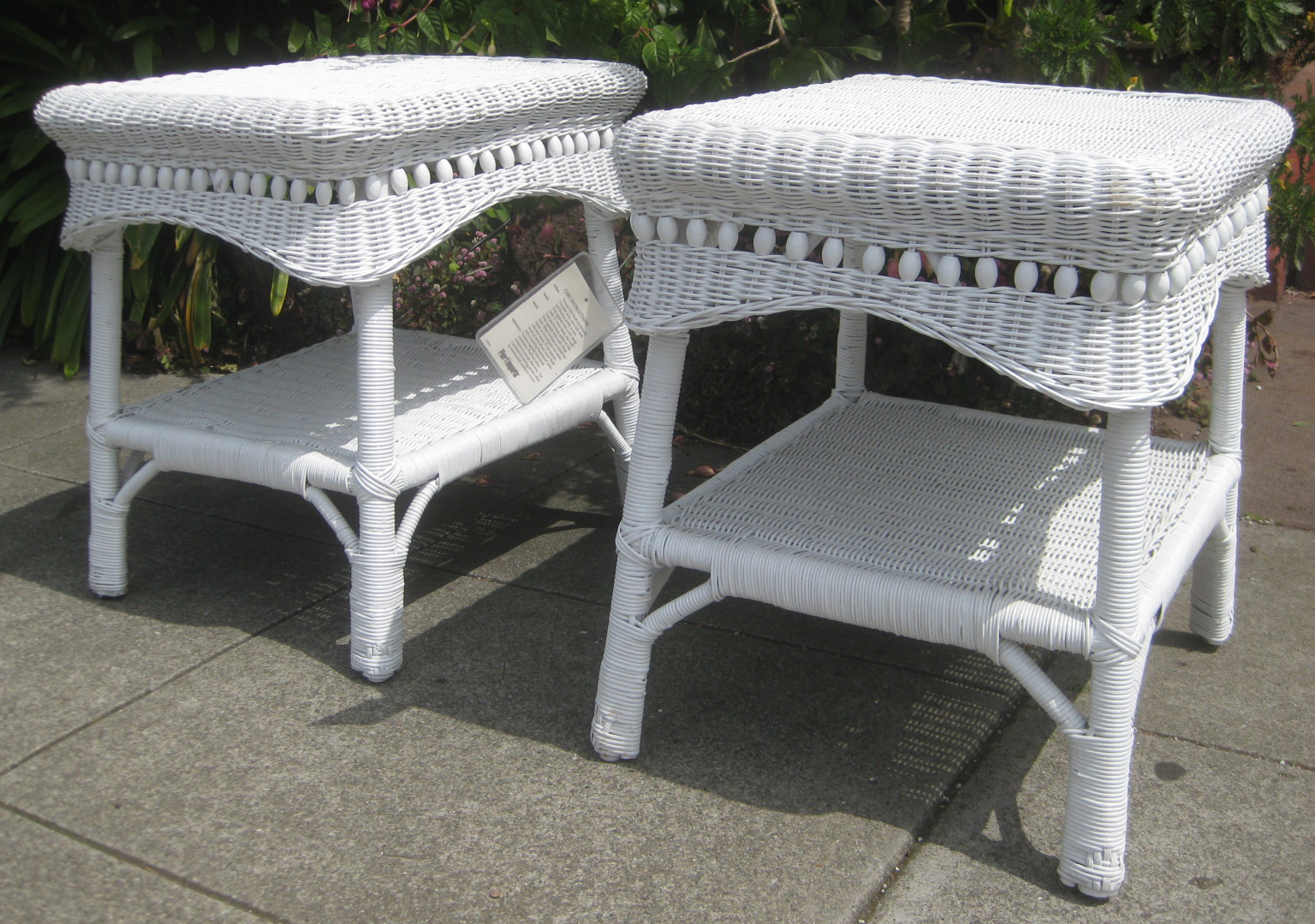 Pier One Wicker Furniture | Pier One Patio Chairs | Pier One Imports Chairs
