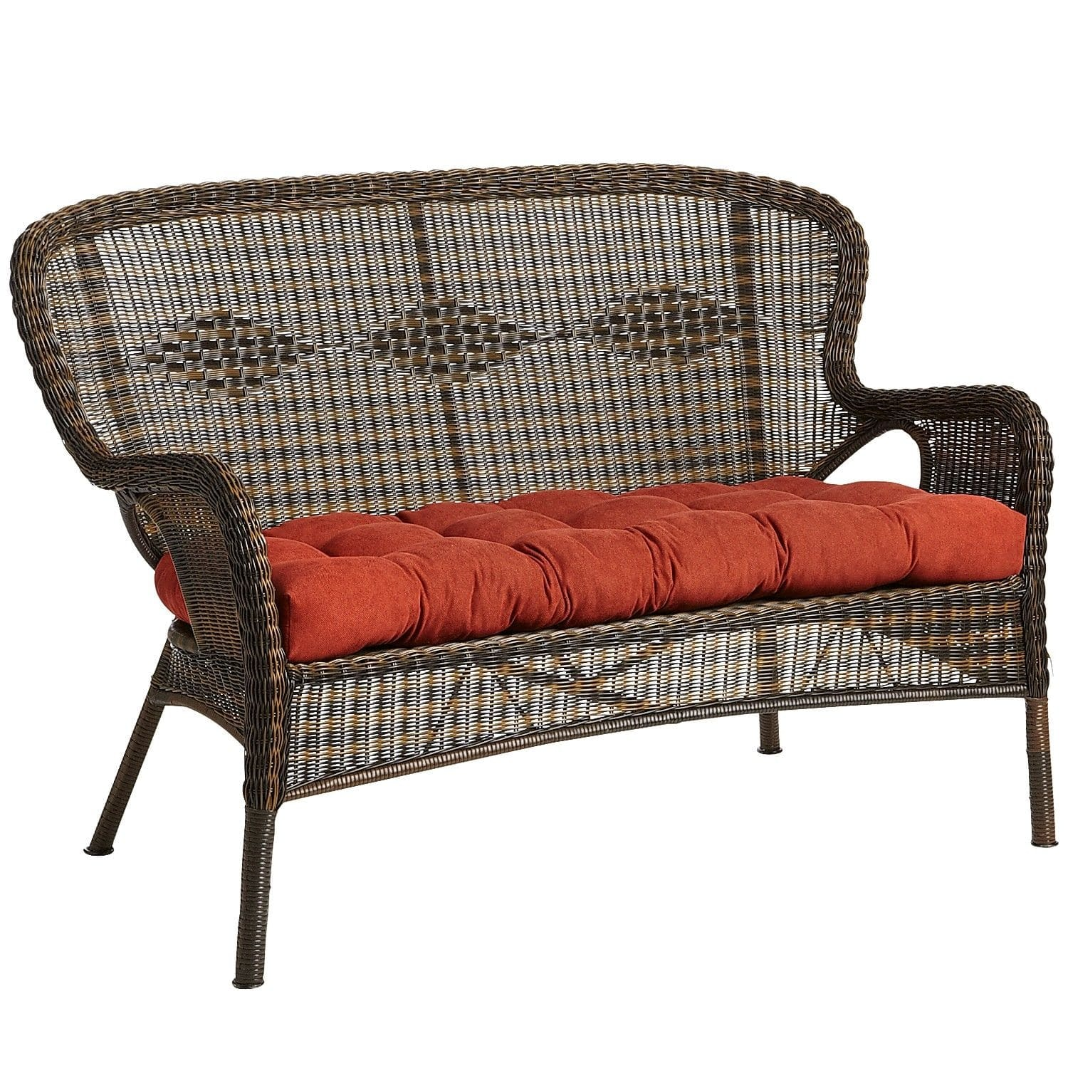 Pier One Wicker Furniture | Pier One Rattan | Pier One Import Furniture