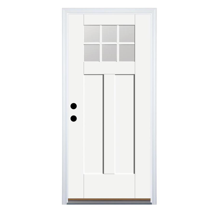Inspiring Front Door Design Ideas with Doors at Lowes: Pocket Doors Lowes | Lowes Fiberglass Entry Doors | Doors At Lowes