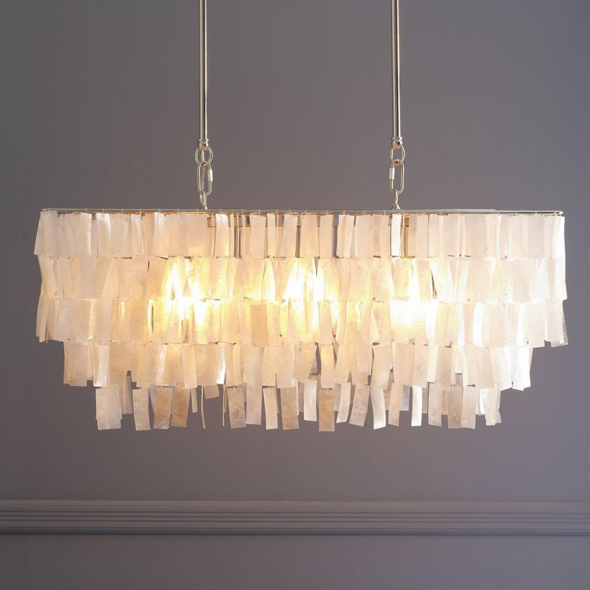 Modern Interior Lighting Design with West Elm Chandelier: Pottery Barn Ceiling Lights | West Elm Chandelier | Pottery Barn Ceiling Light Fixtures