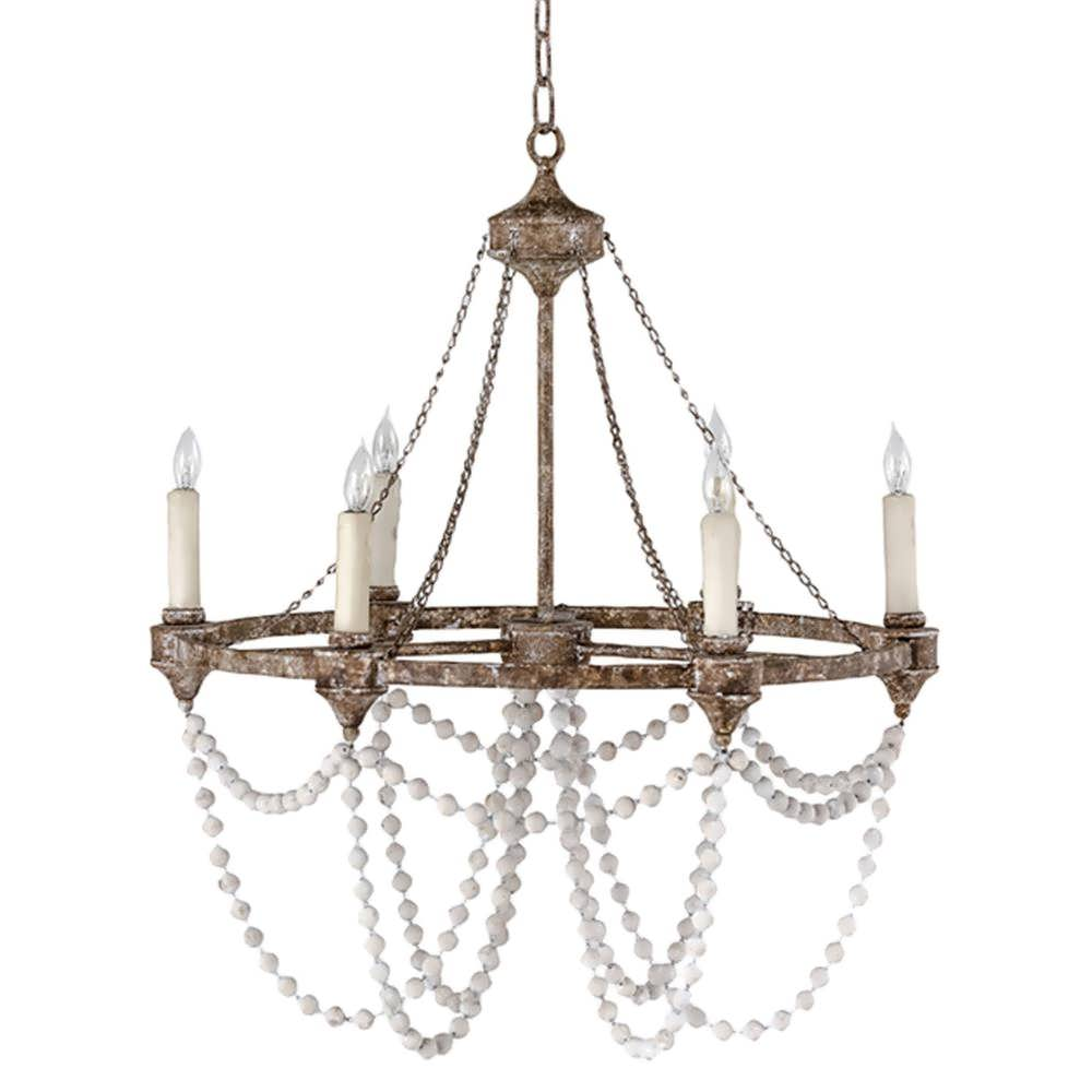 Pottery Barn Teen Lighting | West Elm Chandelier | West Elm Light Fixtures