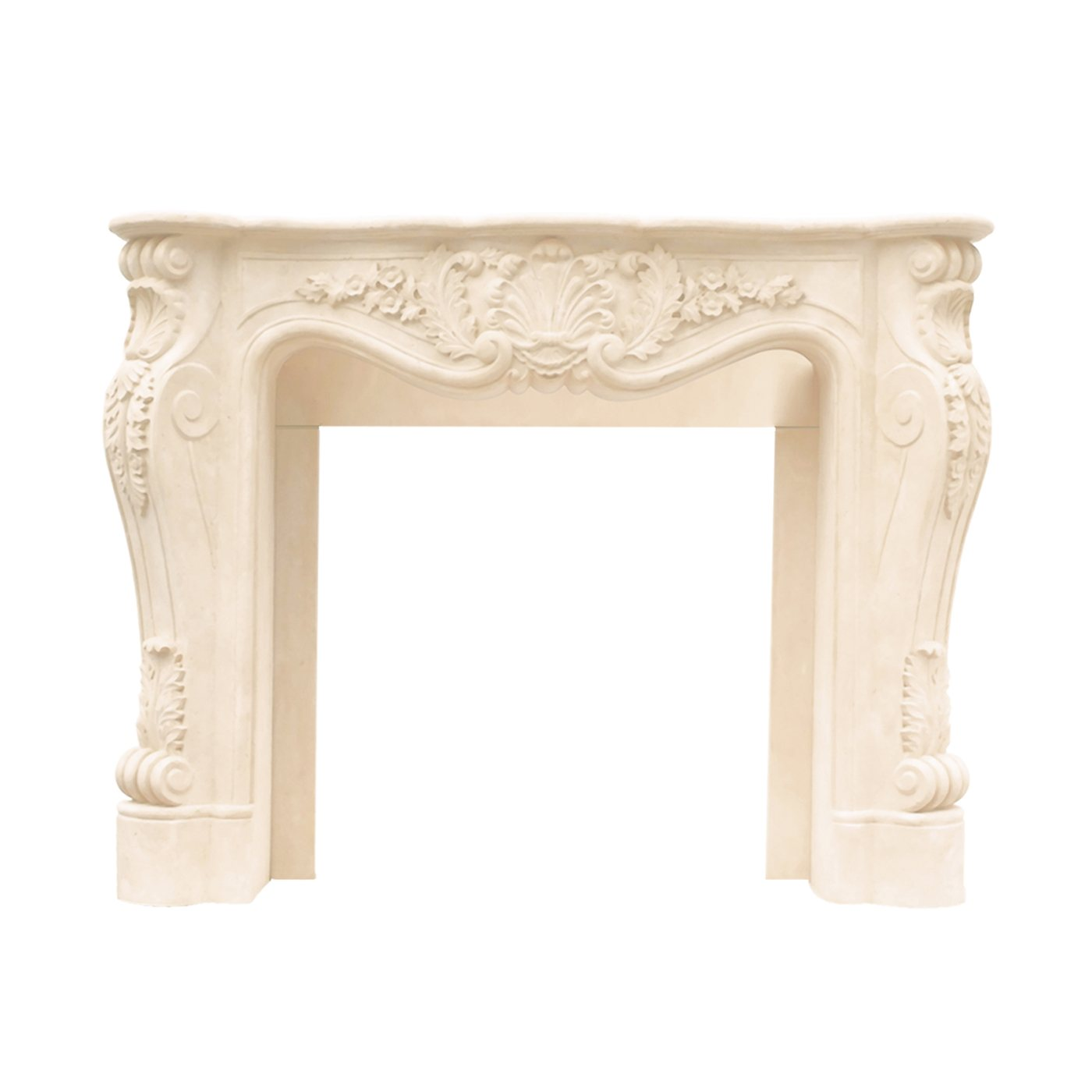 Pre Built Fireplace Surrounds | Lowes Fireplace Mantel | Fireplace Mantel Kits Home Depot