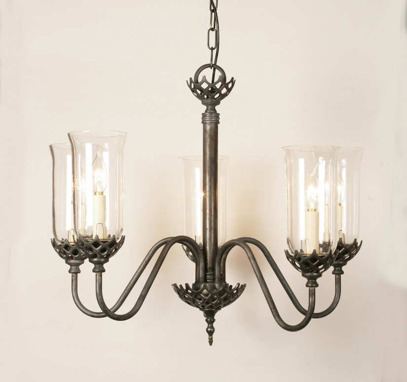 Replacement Chandelier Globes | Replacement Glass For Light Fixtures | Glass Chandelier Shades