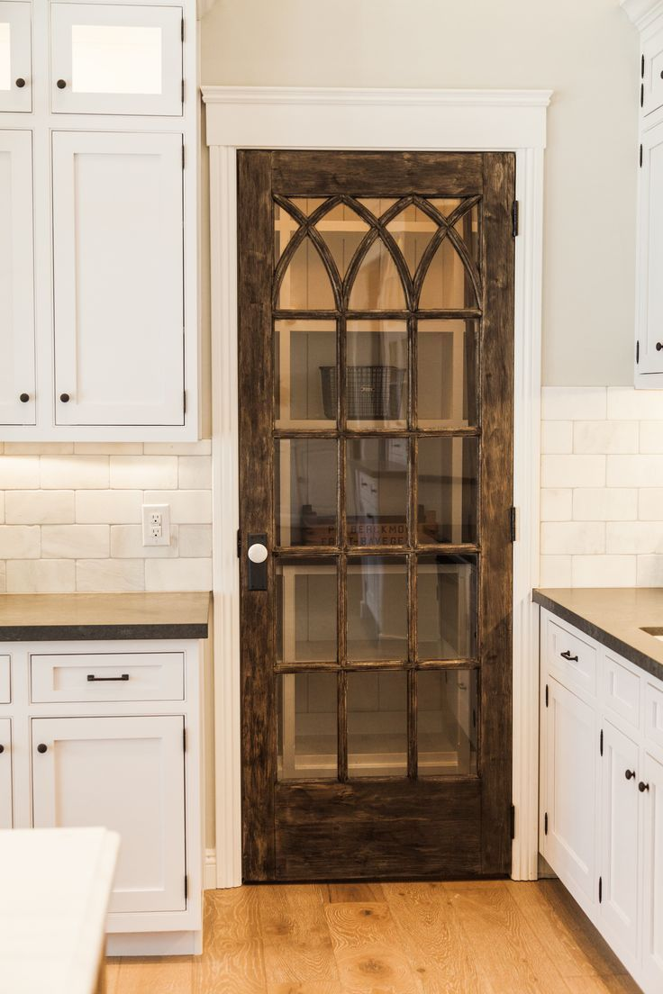 Replacement Doors Lowes | Doors at Lowes | Metal Doors Lowes