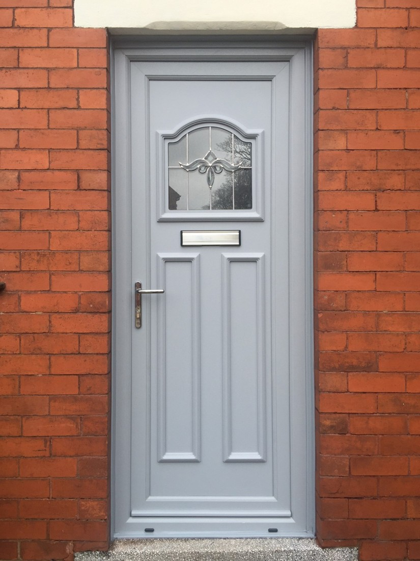 Replacement Doors Lowes | Lowes Bifold Doors | Doors At Lowes