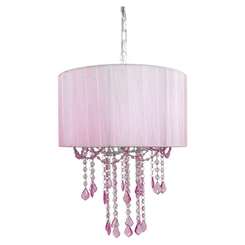Replacement Glass Lamp Globes   Glass Dome Shade Replacement   Glass Chandelier Shades