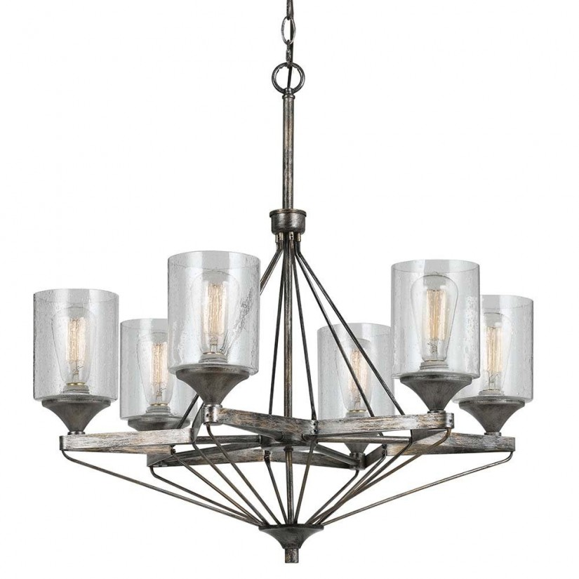 Replacement Glass Sconce Shades | Glass Chandelier Shades | Glass Chandelier Shades
