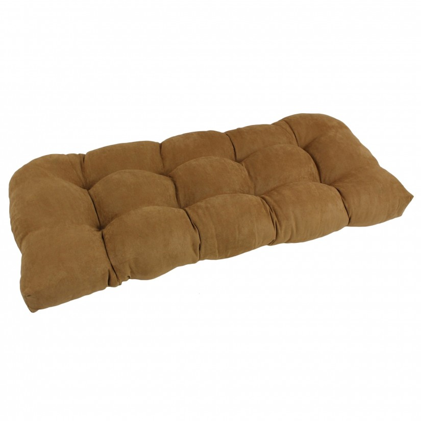 Replacement Glider Cushions | Cushions For A Glider Rocker | Outdoor Glider Cushions Replacement