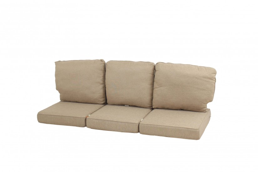 Replacement Glider Cushions | Rocker Replacement Cushions | Glider Rocker Replacement Cushions