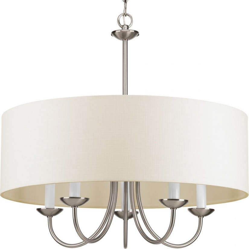 Replacement Globe For Ceiling Light | Glass Chandelier Shades | Glass Light Shades For Chandeliers