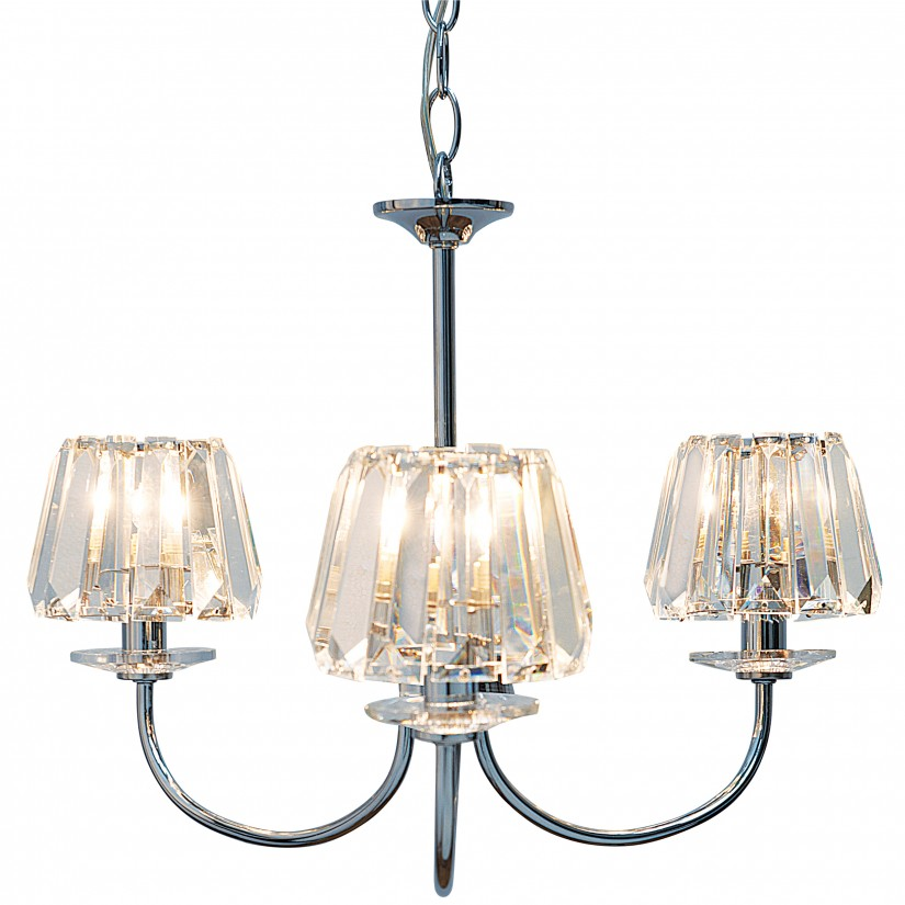 Replacement Lighting Globes | Glass Chandelier Shades | Replacement Glass Lamp Globes