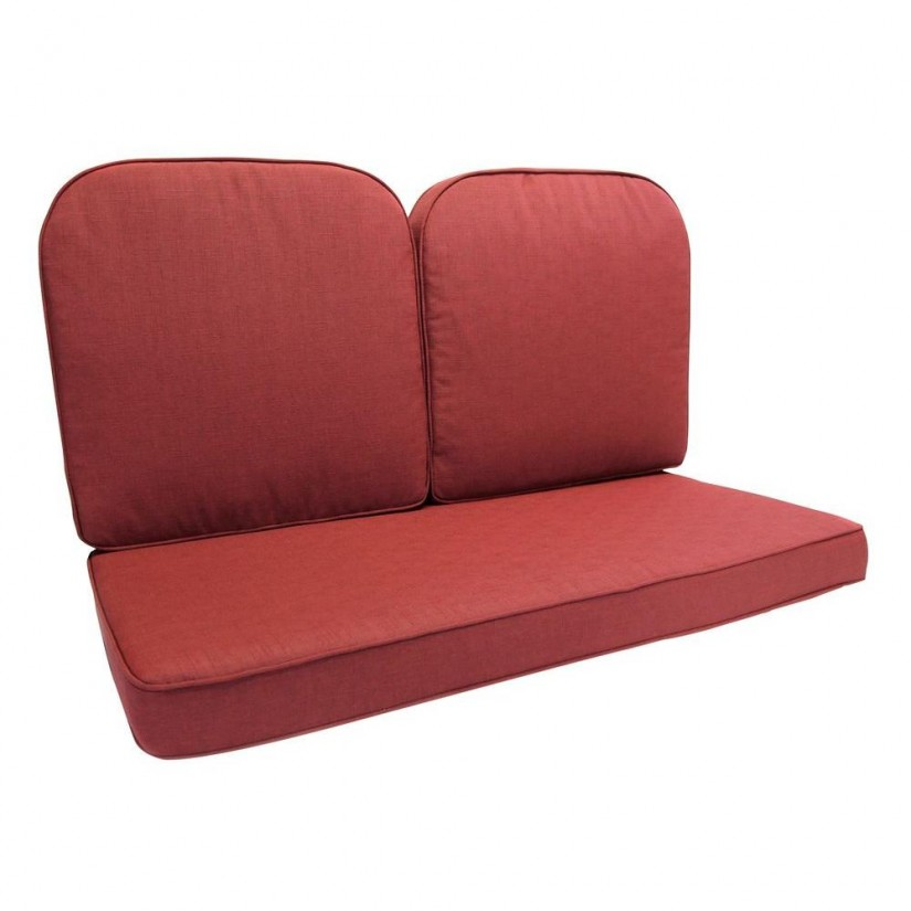 Rocker Cushions Replacement | Replacement Glider Cushions | Glider Rocker Pads
