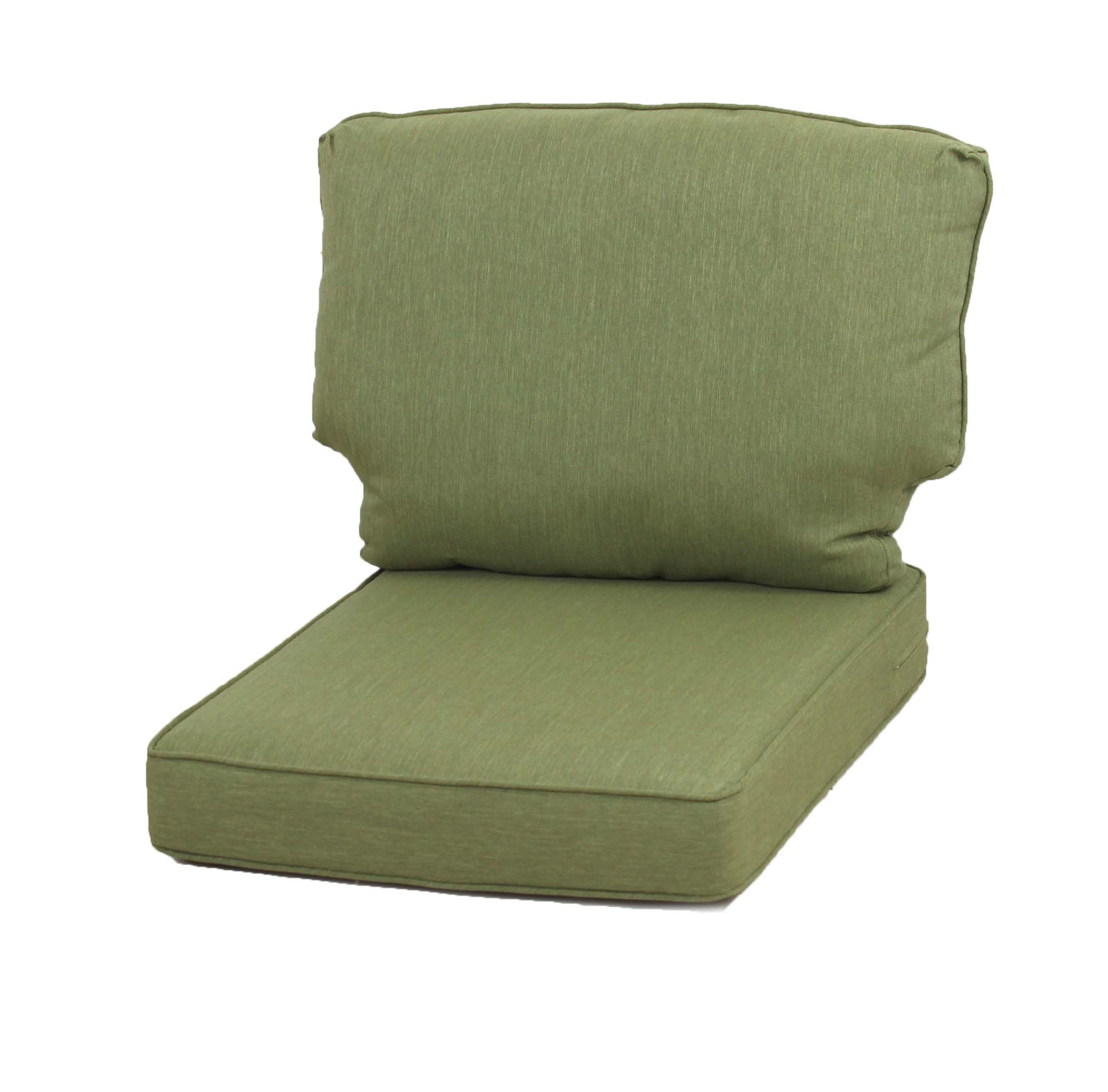 Rocker Glider Cushions | Replacement Glider Cushions | Storkcraft Glider Replacement Cushions