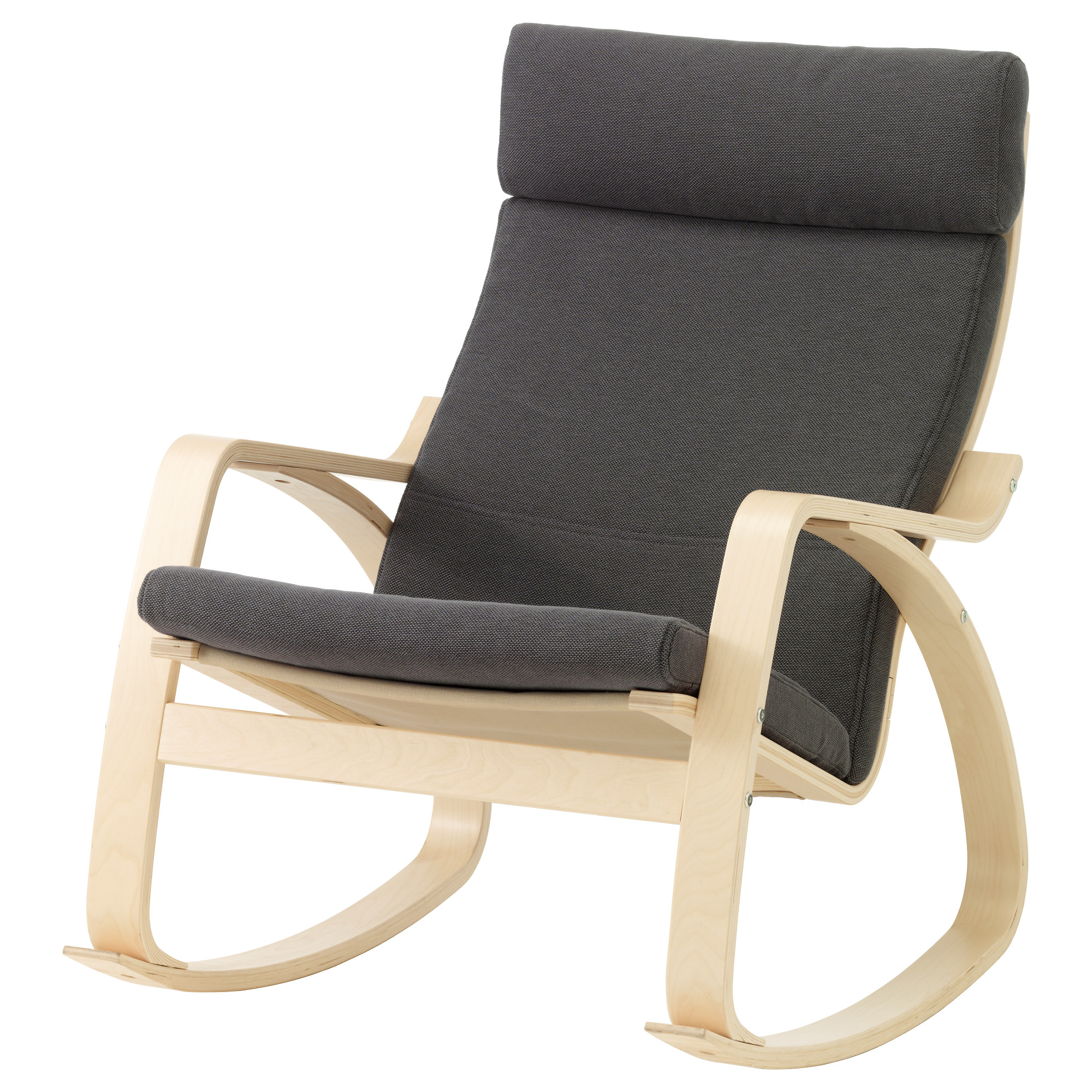 com pin rocking chair modern covers cushion pinterest
