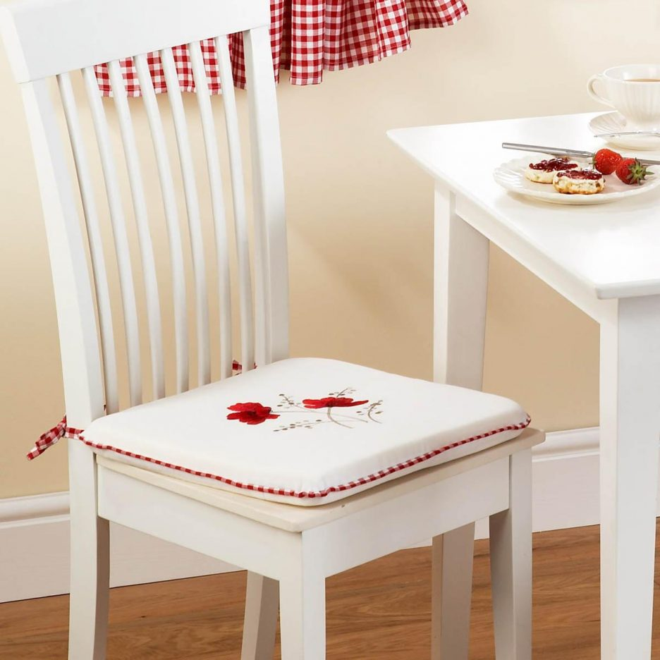 Rocking Chair Cushion | Cracker Barrel Rocking Chair Cushions | Cushions for Rocking Chairs at Walmart