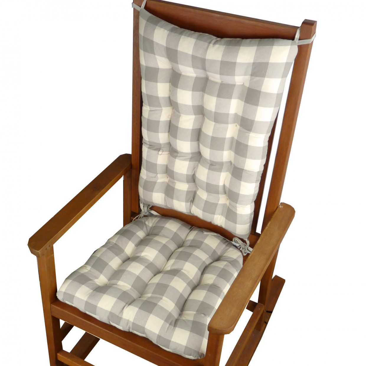 Rocking Chair Cushion | Cracker Barrel Rocking Chair Cushions | Glider Rocking Chair Cushions Replacement