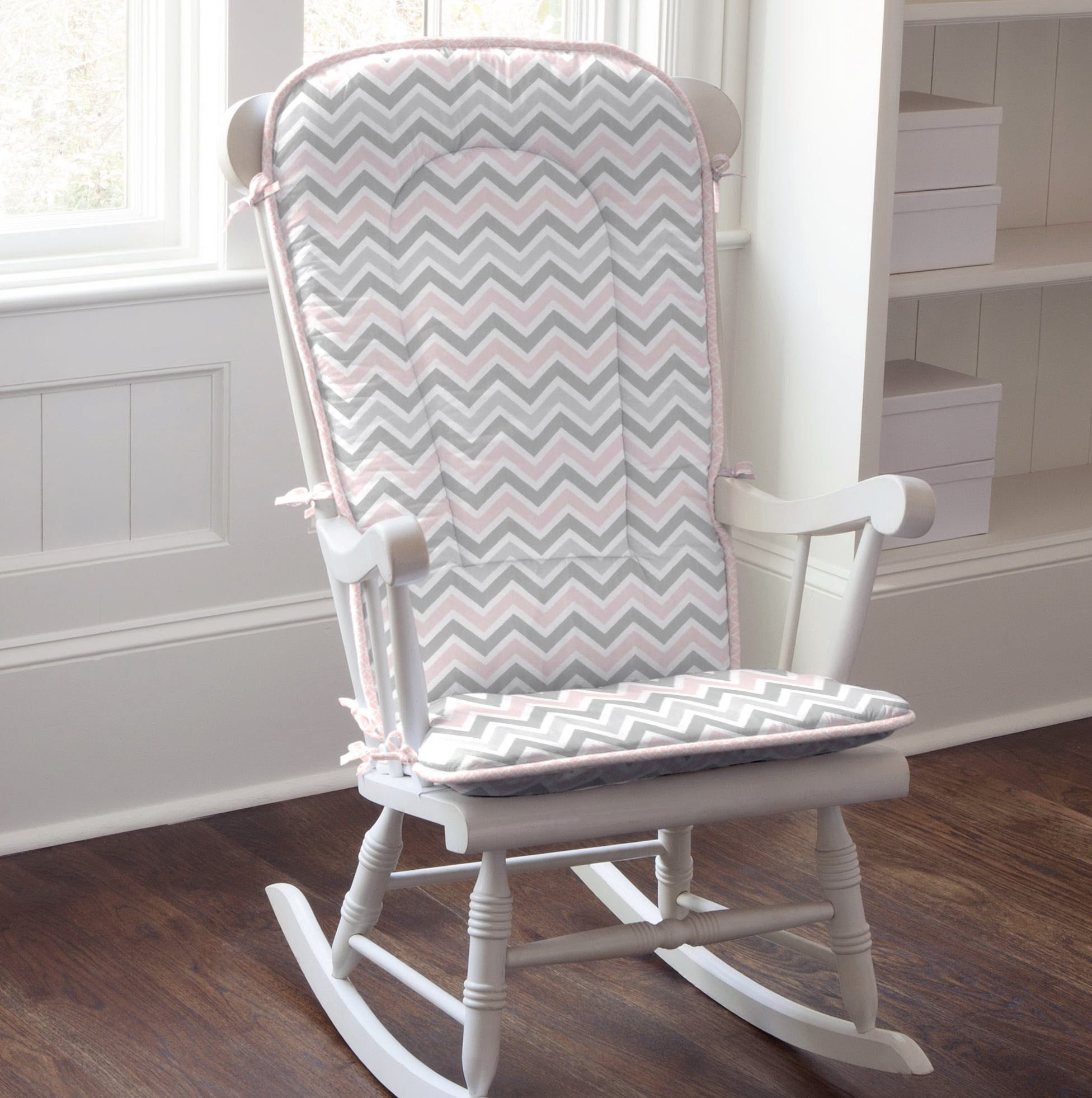 Rocking Chair Cushions Nursery | Rocking Chair Cushion Nursery | Rocking Chair Cushion