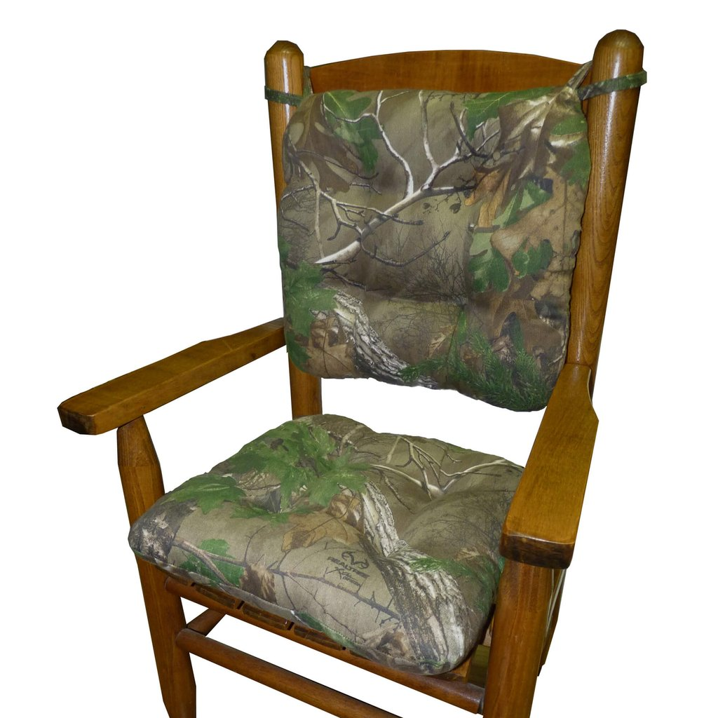 Rocking Chair Replacement Cushions | Rocking Chair Padding | Rocking Chair  Cushion
