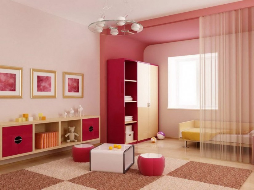 Room Divider Curtains | Ceiling Curtain Room Divider | Curtain Room Dividers