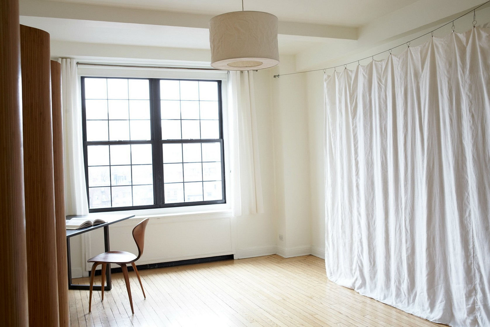 Enchanting Room Divider Curtains for Your Space Room Ideas: Room Divider Curtains | Room Divider Curtains | Room Divider Curtain Rod