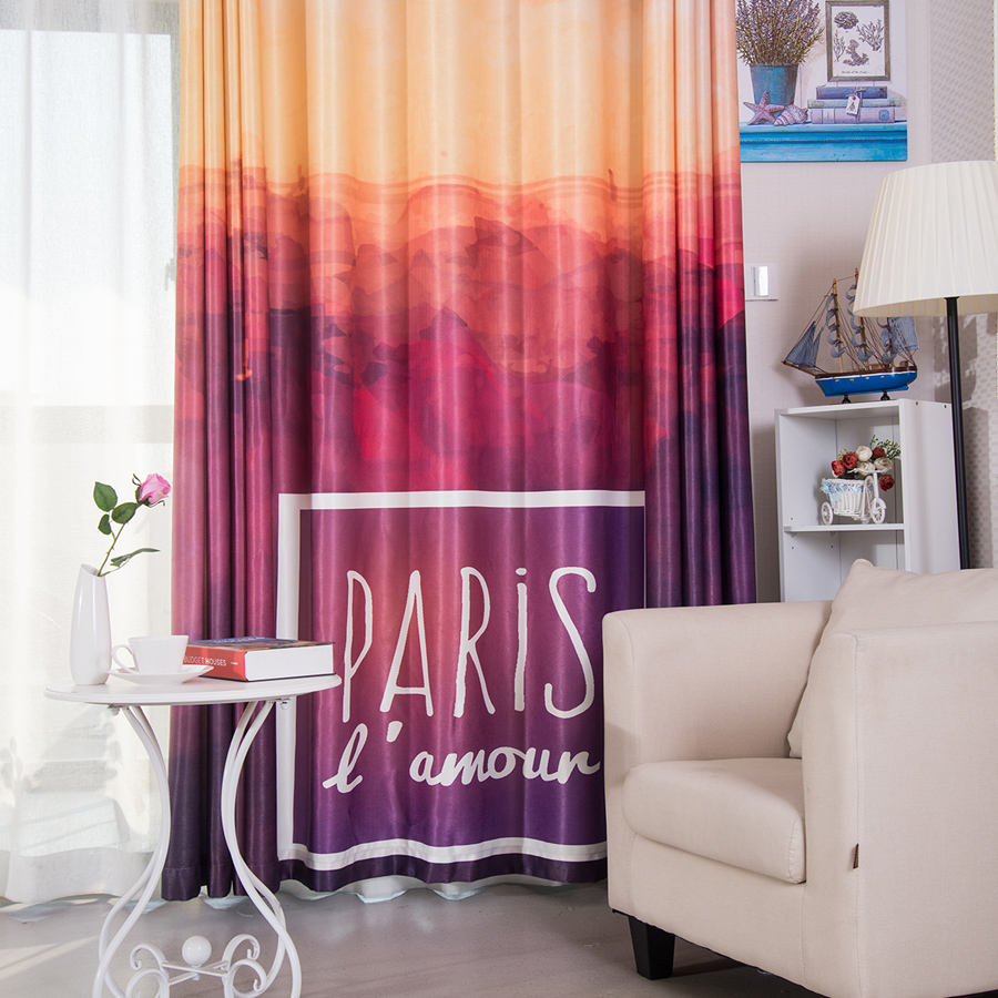 Room Divider Curtains | Room Dividing Curtains | Sliding Curtain Room Dividers
