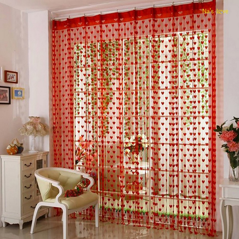 Room Dividers Diy | Ideas For Partitioning A Room | Cheap Hanging Room Dividers