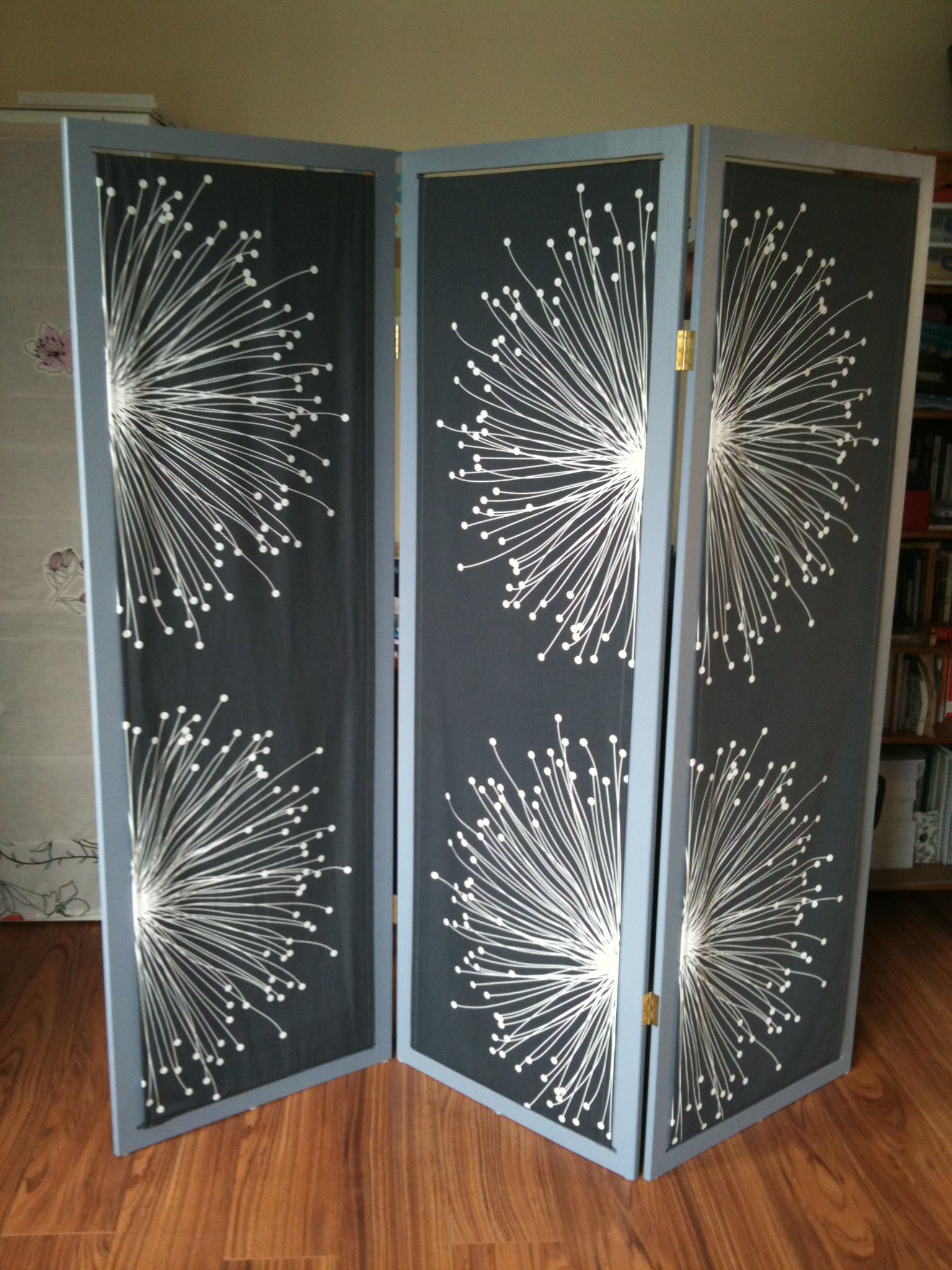 Exciting Room Dividers Diy for Your Space Room Decoration: Room Dividers Diy | Room Divider Ideas Ikea | Room Divider Ideas With Curtains
