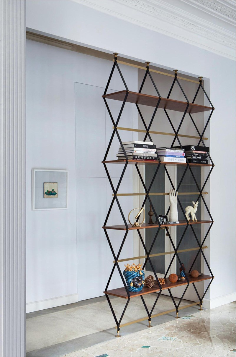 Room Dividers Diy | Room Divider Screen Ideas | Divider Wall Ideas