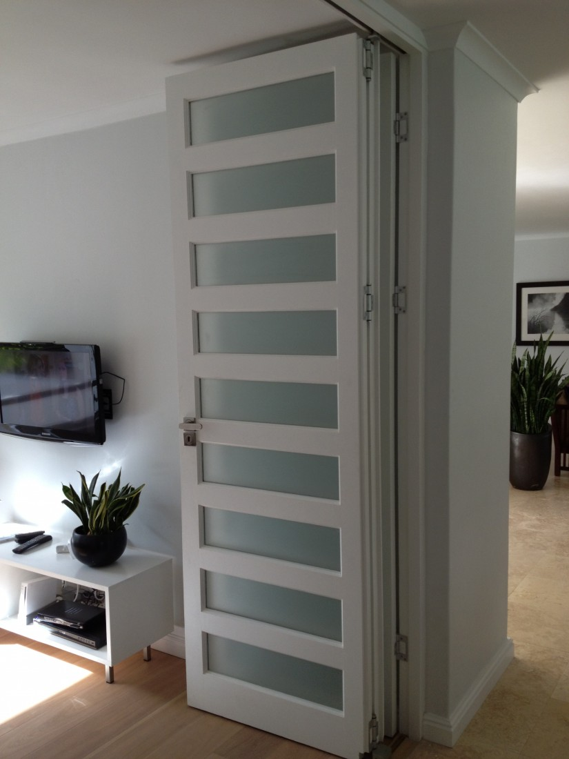 Room Dividers Diy | Room Dividing Screens Cheap | Wall Dividers Ikea