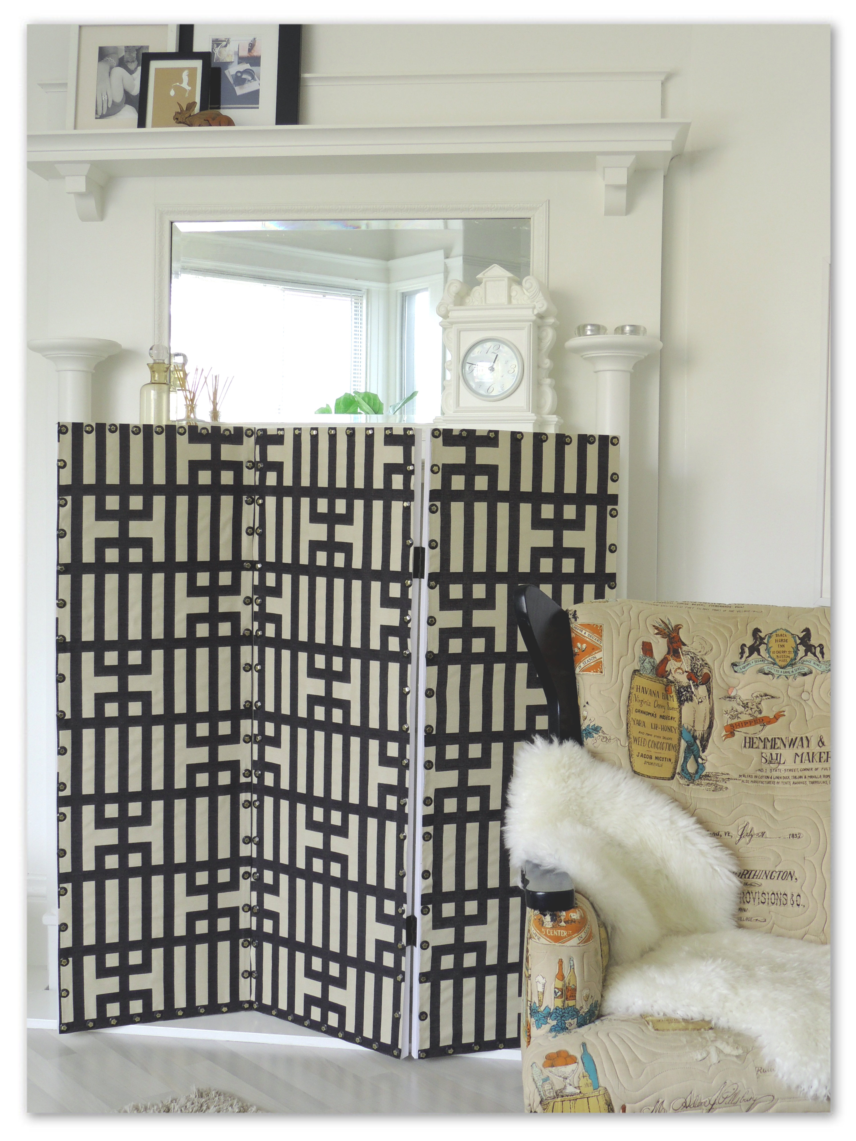 Room Dividers Diy | Room Partitions Ikea | Diy Room Divider Curtain