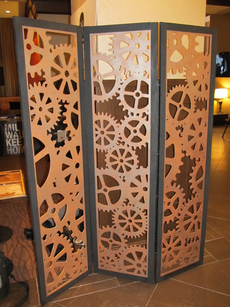Room Dividers Diy | Room Separators Ideas | Diy Curtain Room Divider