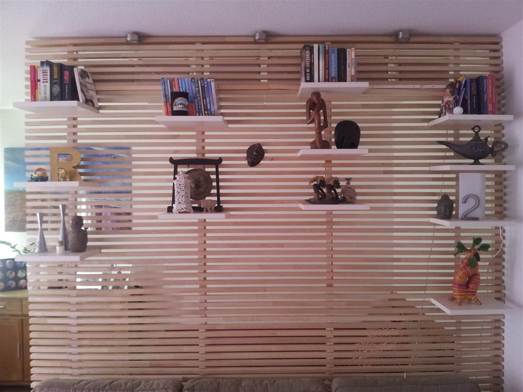 Room Dividers Diy | Room Separators Ikea | How to Make A Folding Screen Room Divider