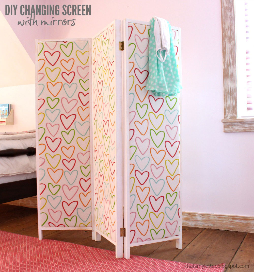 Room Dividers From Ikea | Cheap Diy Room Divider | Room Dividers Diy