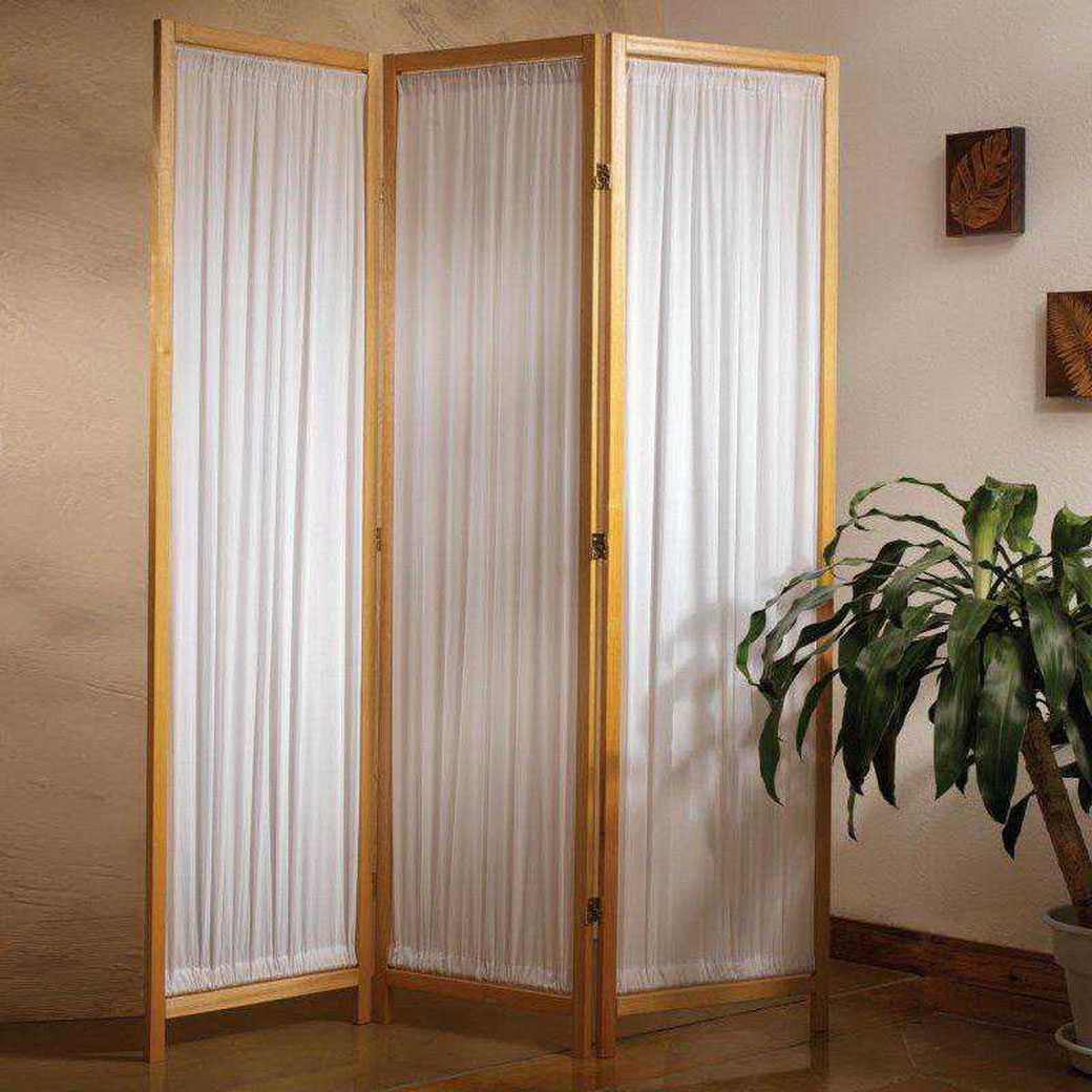Enchanting Room Divider Curtains for Your Space Room Ideas: Room Dividers Ideas Curtains | Curtain Room Divider Ideas | Room Divider Curtains