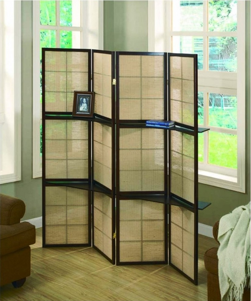 Room Dividing Screens Cheap | Inexpensive Ways To Divide A Room | Room Dividers Diy