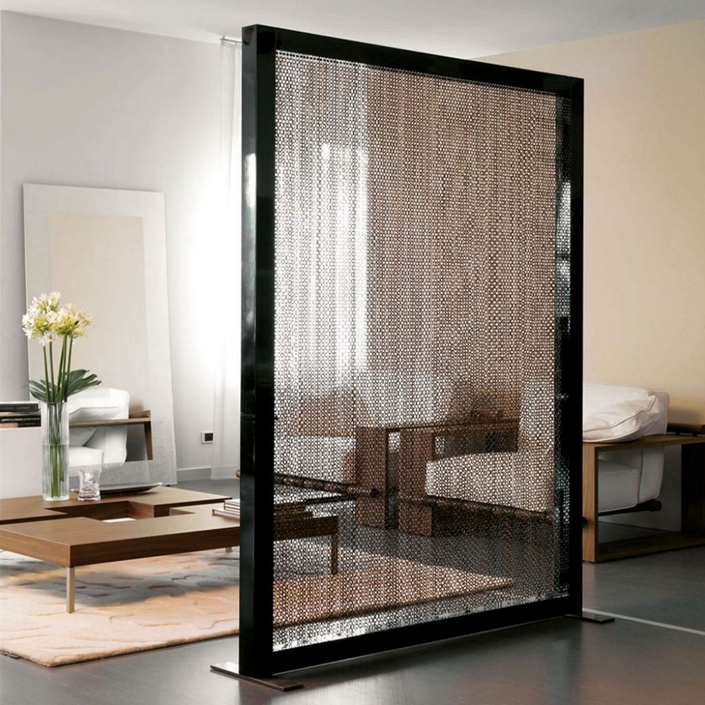 Room Partitions Ikea | Room Dividers Diy | Hanging Room Divider Panels