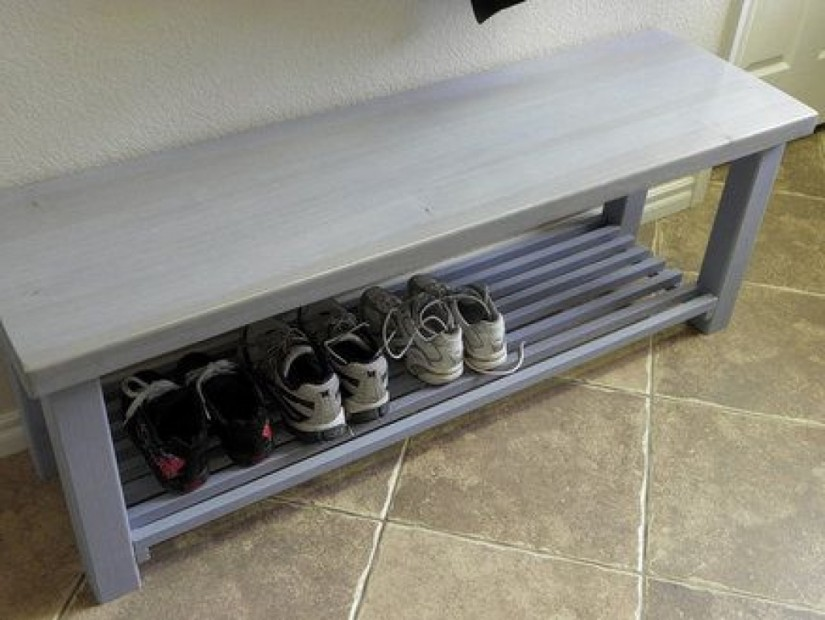 Rubbermaid Patio Table | Lowes Storage Containers | Rubbermaid Storage Bench