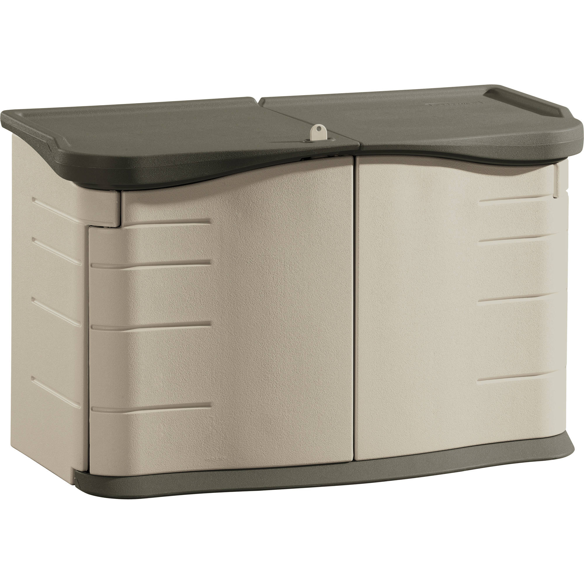 Rubbermaid Storage Bench | Rubbermaid Patio Storage | Pool Storage Containers