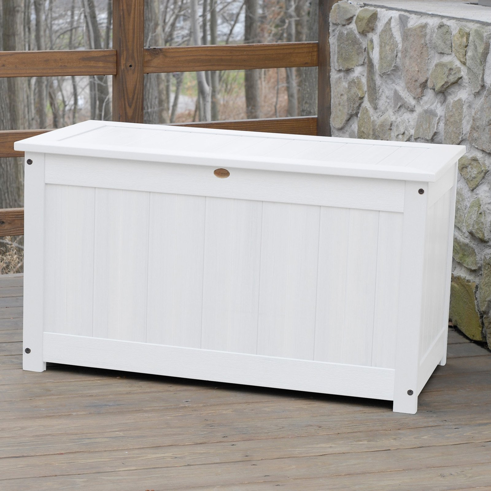 Rubbermaid Storage Box | Rubbermaid Storage Bench | Rubbermaid Patio Table