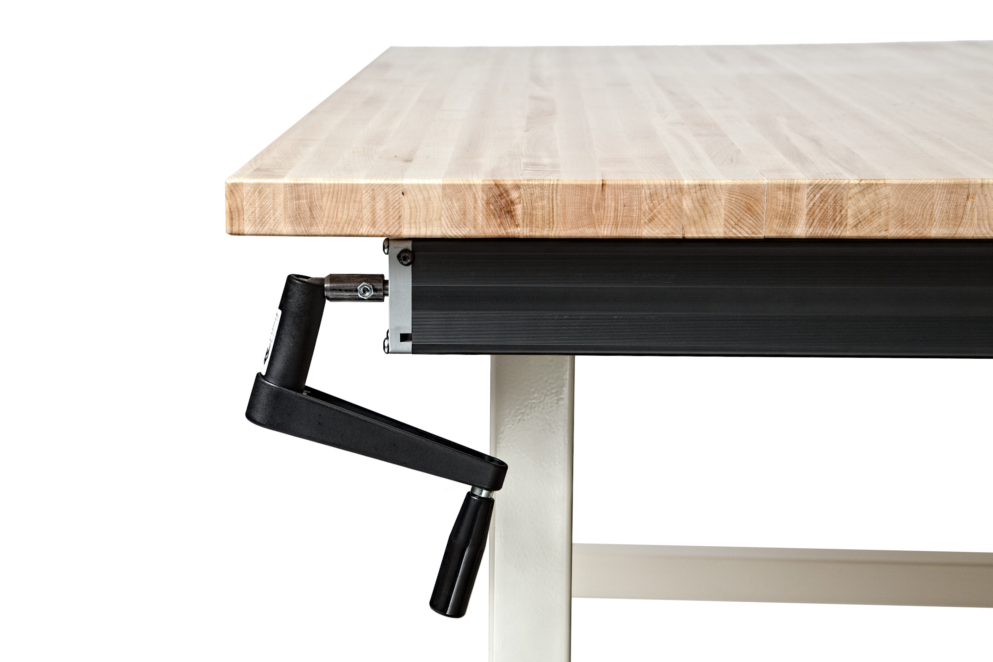 Work Bench Legs for Best Your Workspace Furniture Design: Sawhorse Table Legs | Standard Height For A Workbench | Work Bench Legs