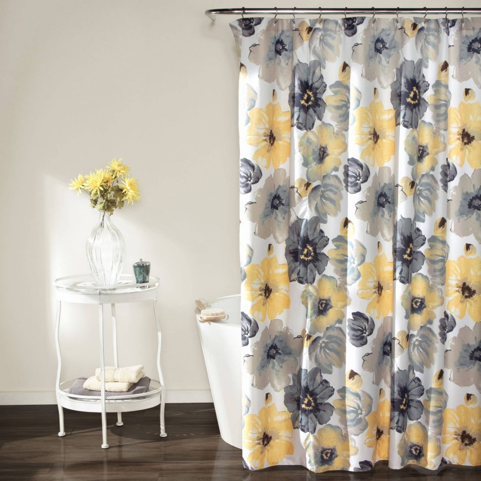 Seahorse Shower Curtain | Ikea Shower Curtain | Fancy Shower Curtains