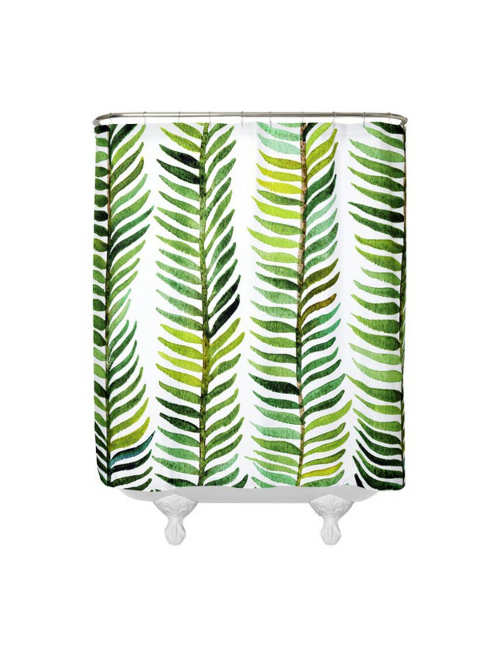 Ikea Shower Curtain for Best Your Bathroom Decoration: Shower Curtain Liner | Ikea Shower Curtain | Bathroom Curtain Rods